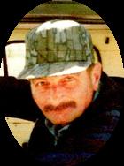 Kenneth Schultz