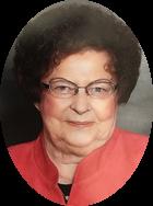 Dorothy Luethi