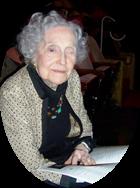 Vivian Womaski