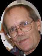 Greg Maas