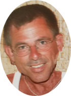 Ralph Kruse