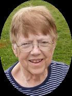 Susan Krueger