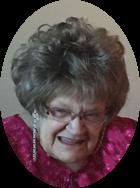 Susan Beahm