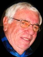 Everett Brooks