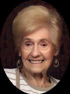 Joyce Oppermann