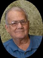 Gerald Wilke
