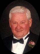 Lyle Koch