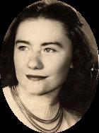 Lois Sagmeister