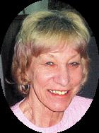 Helen Sherburn