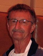 Lee Winkler