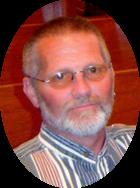 Thomas Nabbefeld