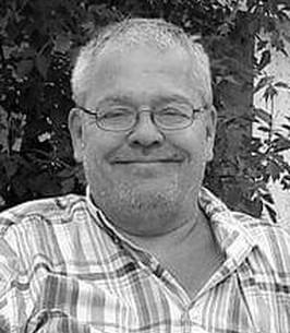 Kenneth Dodd